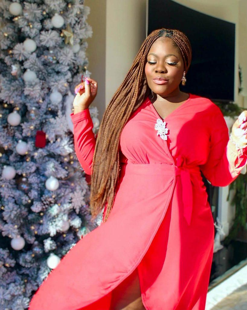 Three Holiday Fashion Staples
