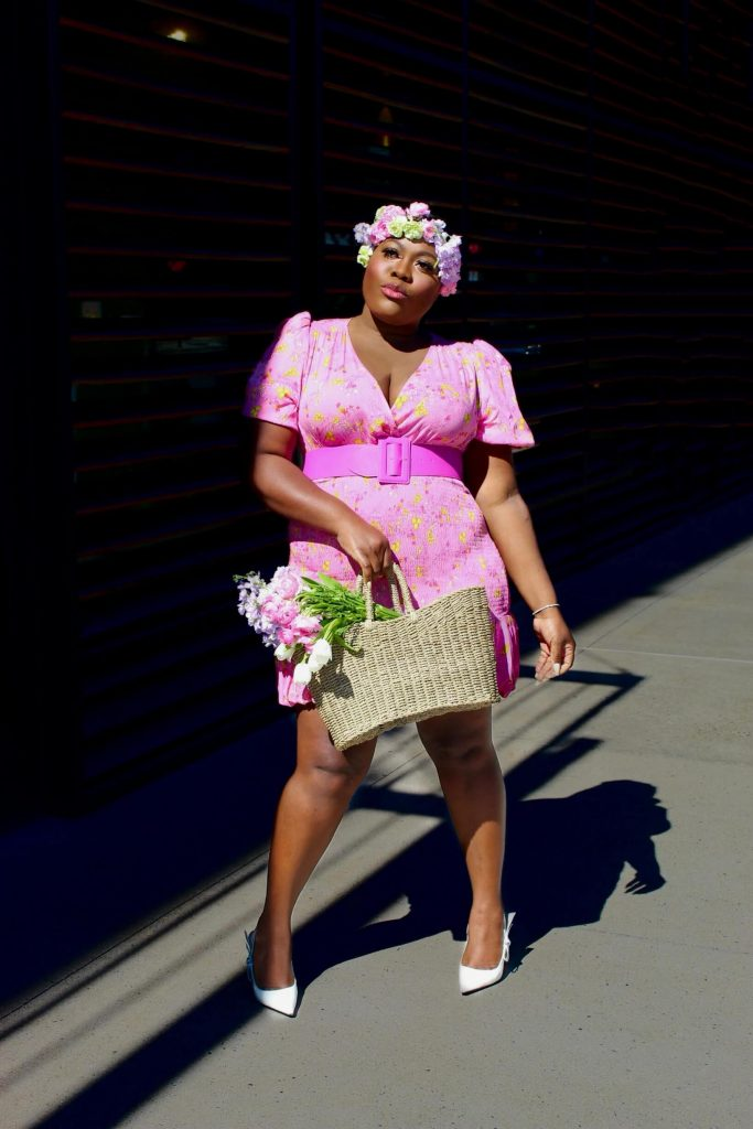 Last Minute Easter Outfit Ideas